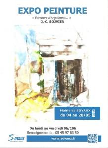 affiche expo 001modifiée