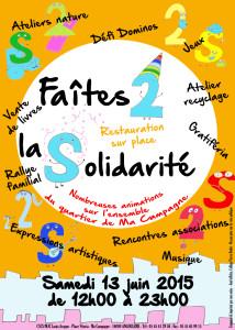 Affiche-Faite-de-la-solidarité-2015-214x300