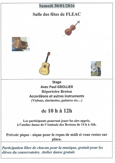 stage bal BDmodifié
