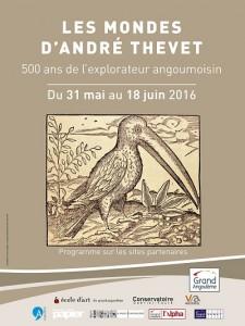 thevet-image-facebook modifiée