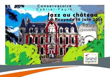 pouyade-paysage-1024x724modifié