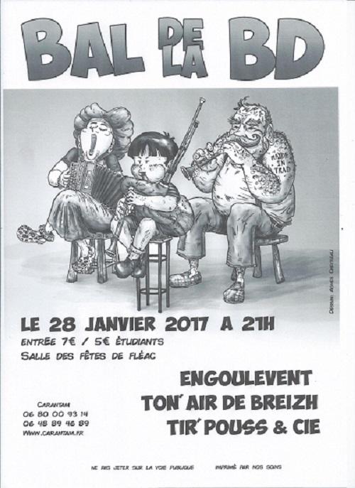 affiche-bal-de-la-bd2017-a4-nbmodifiee