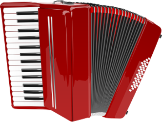 accordion-300px-1